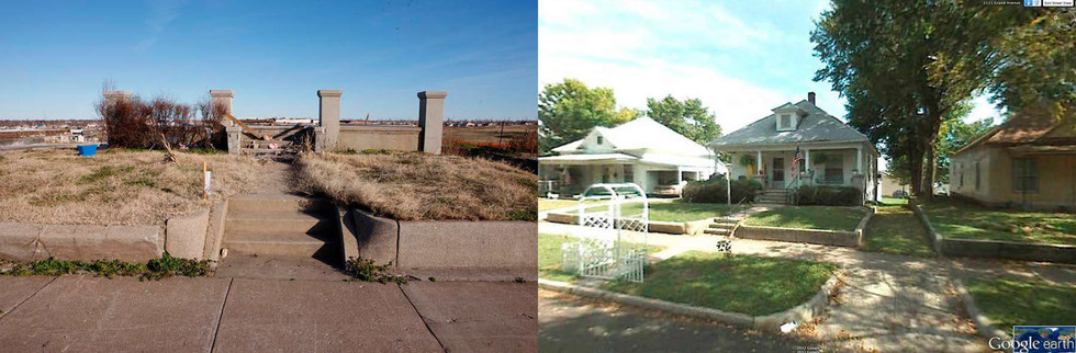 Joplin before after-52.jpg