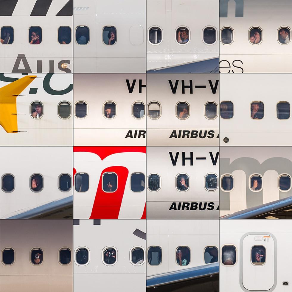 Plane Faces-4.jpg