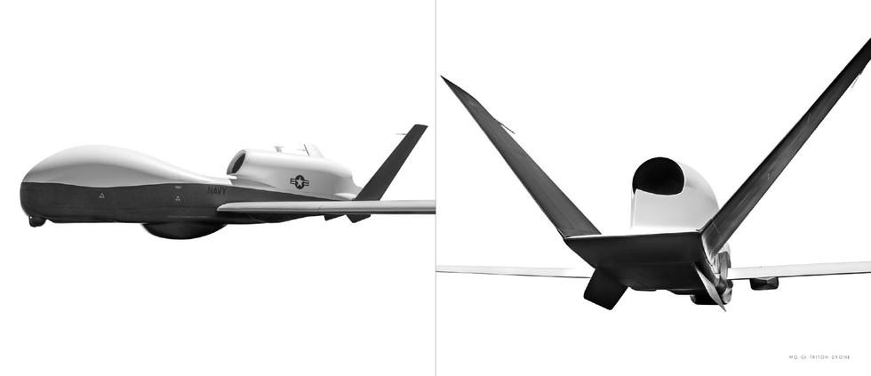 aircraft-10.jpg