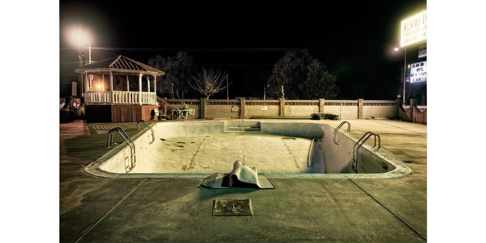 Motels-14.jpg