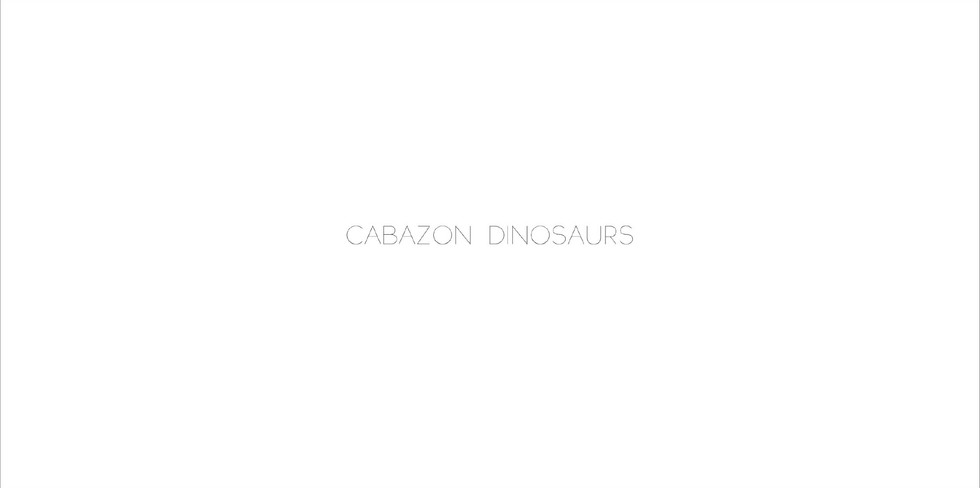 Cabazon Dinosaurs-1.jpg