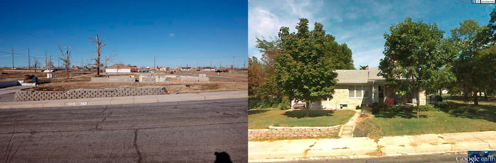Joplin before after-23.jpg