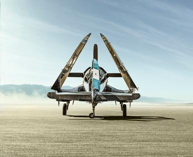_56A6773 corsair rear final desert 2 cop