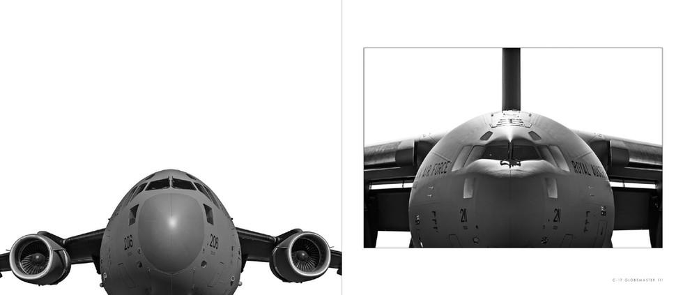 aircraft-5.jpg