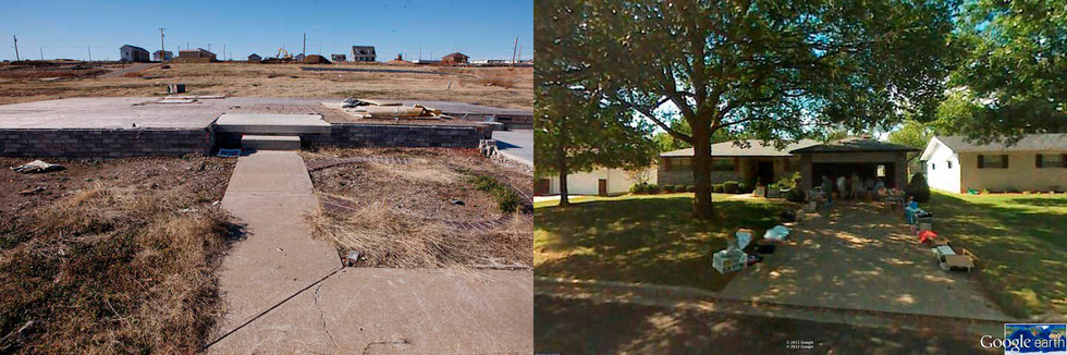 Joplin before after-4.jpg