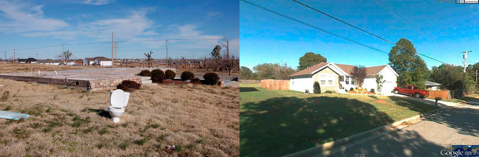 Joplin before after-10.jpg