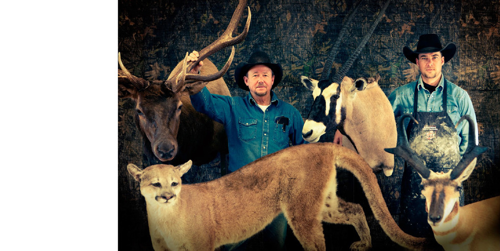 Taxidermists-7.jpg