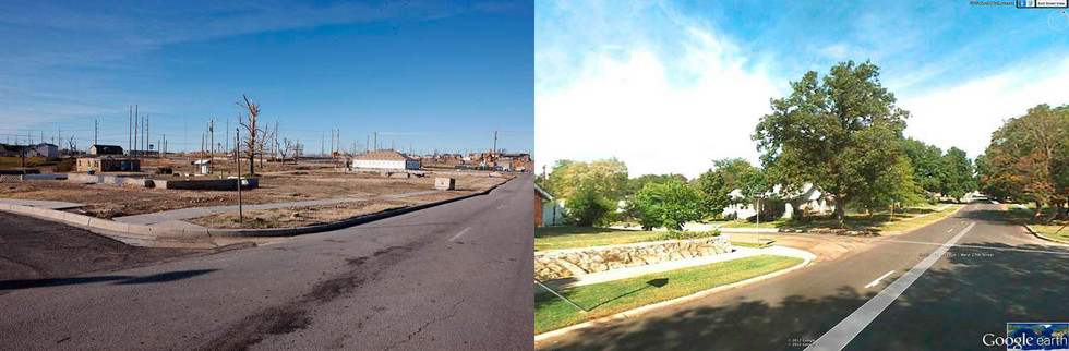 Joplin before after-38.jpg