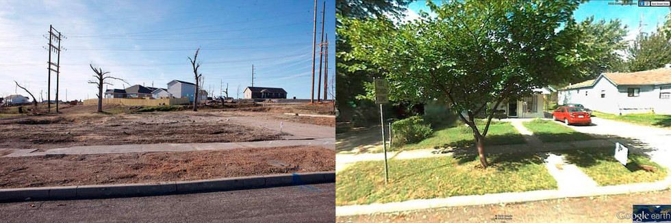 Joplin before after-31.jpg