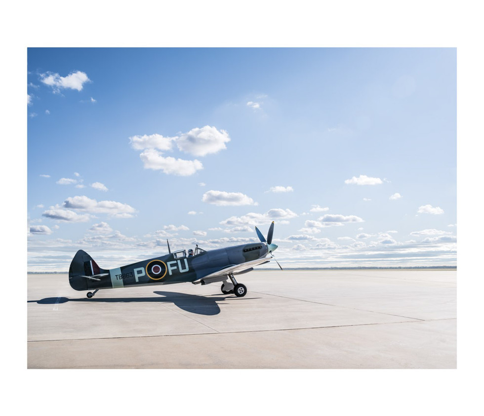 Spitfire-14.jpg