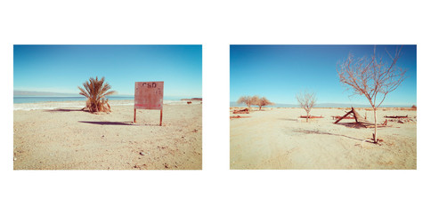 Salton Sea-12.jpg