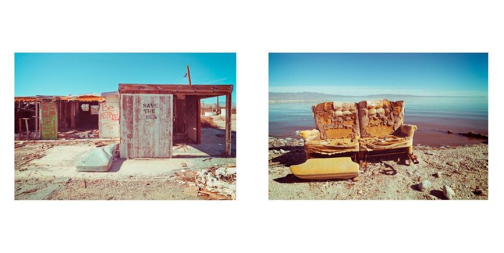 Salton Sea-9.jpg