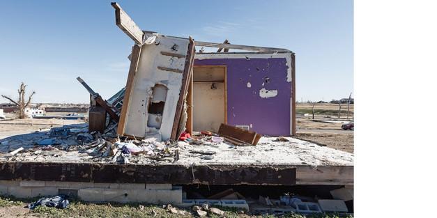 Joplin Tornado-5.jpg