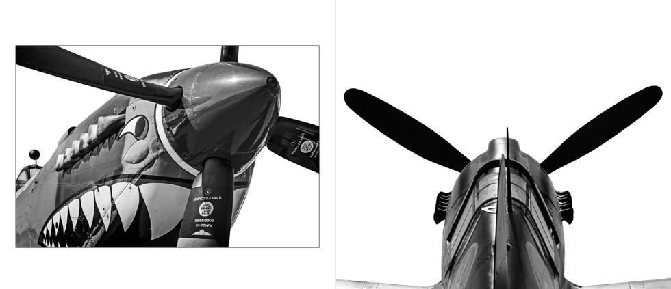 aircraft-11.jpg
