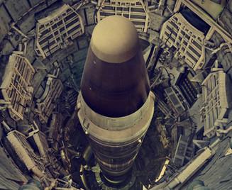 Titan ICBM missile.jpg