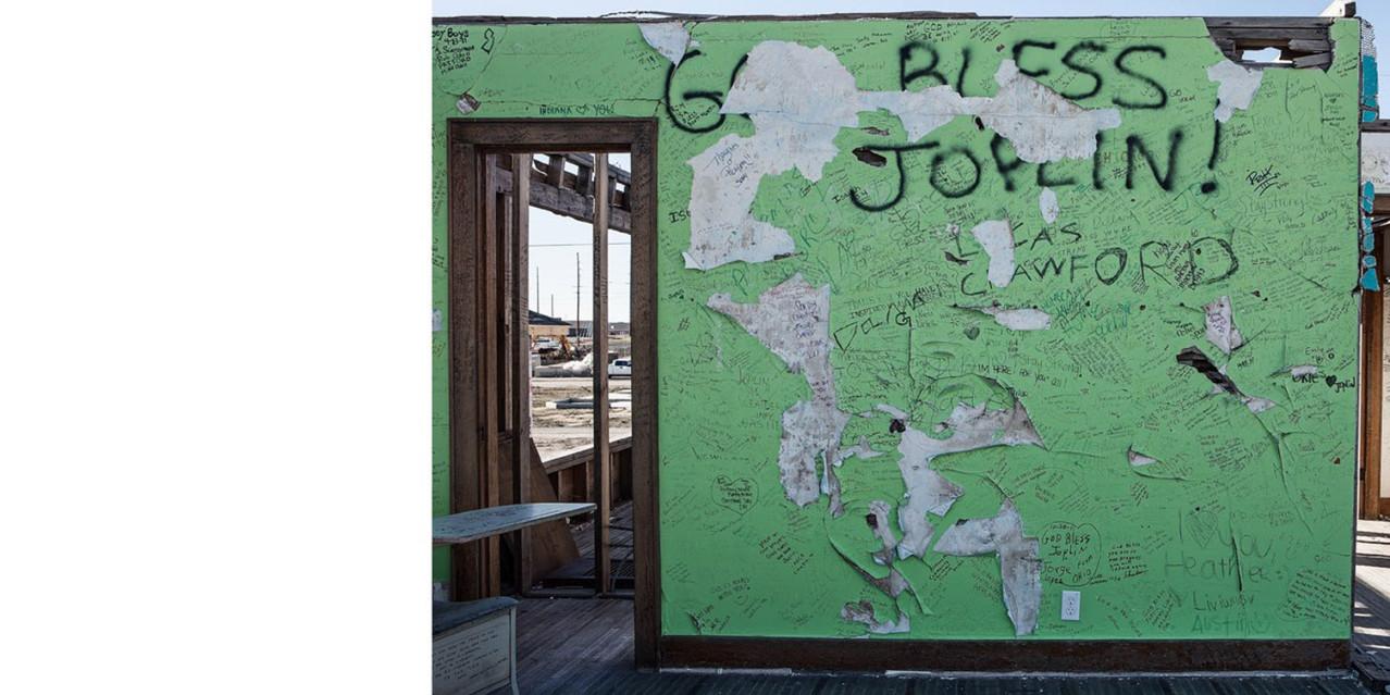 Joplin Tornado-19.jpg