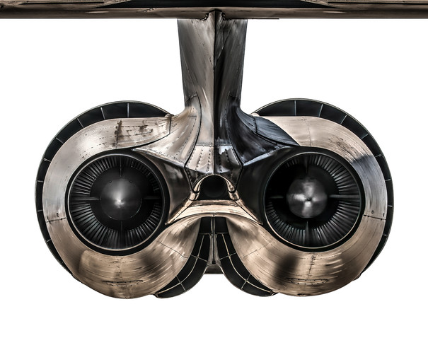 B52 engines.jpg