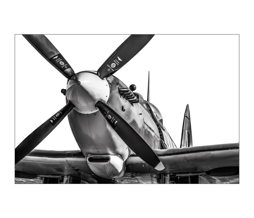 Spitfire-4.jpg