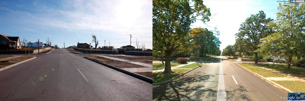 Joplin before after-48.jpg