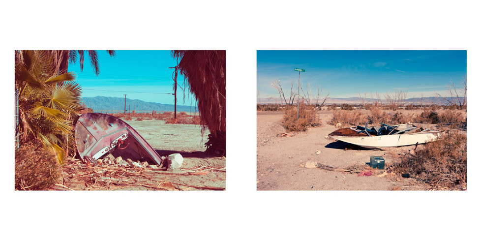 Salton Sea-7.jpg