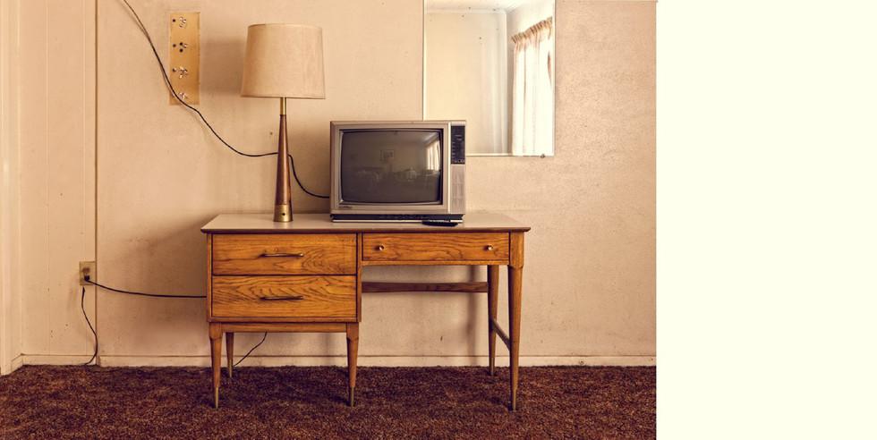 Motels-9.jpg