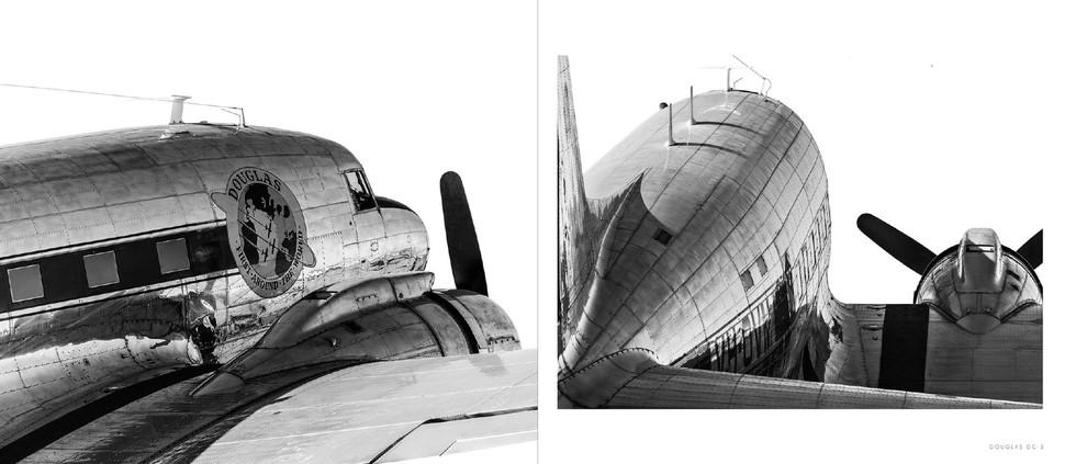 aircraft-8.jpg
