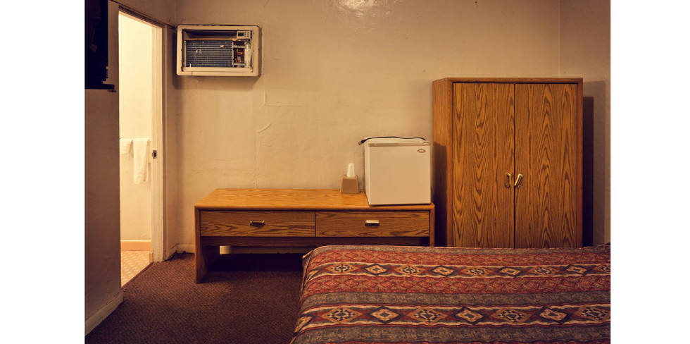 Motels-19.jpg