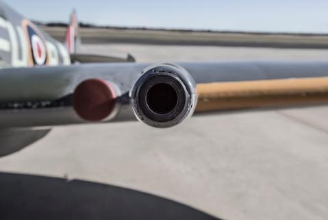 _56A9840 Spitfire 17.jpg