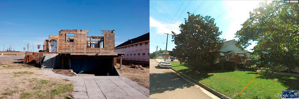 Joplin before after-12.jpg