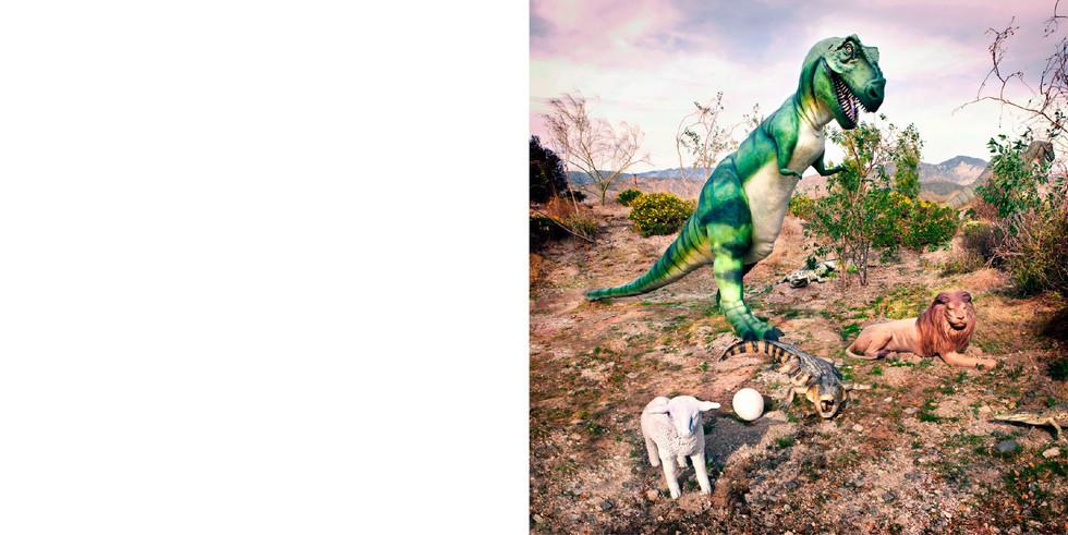 Cabazon Dinosaurs-5.jpg