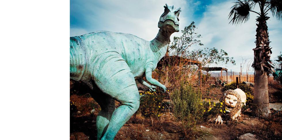Cabazon Dinosaurs-7.jpg