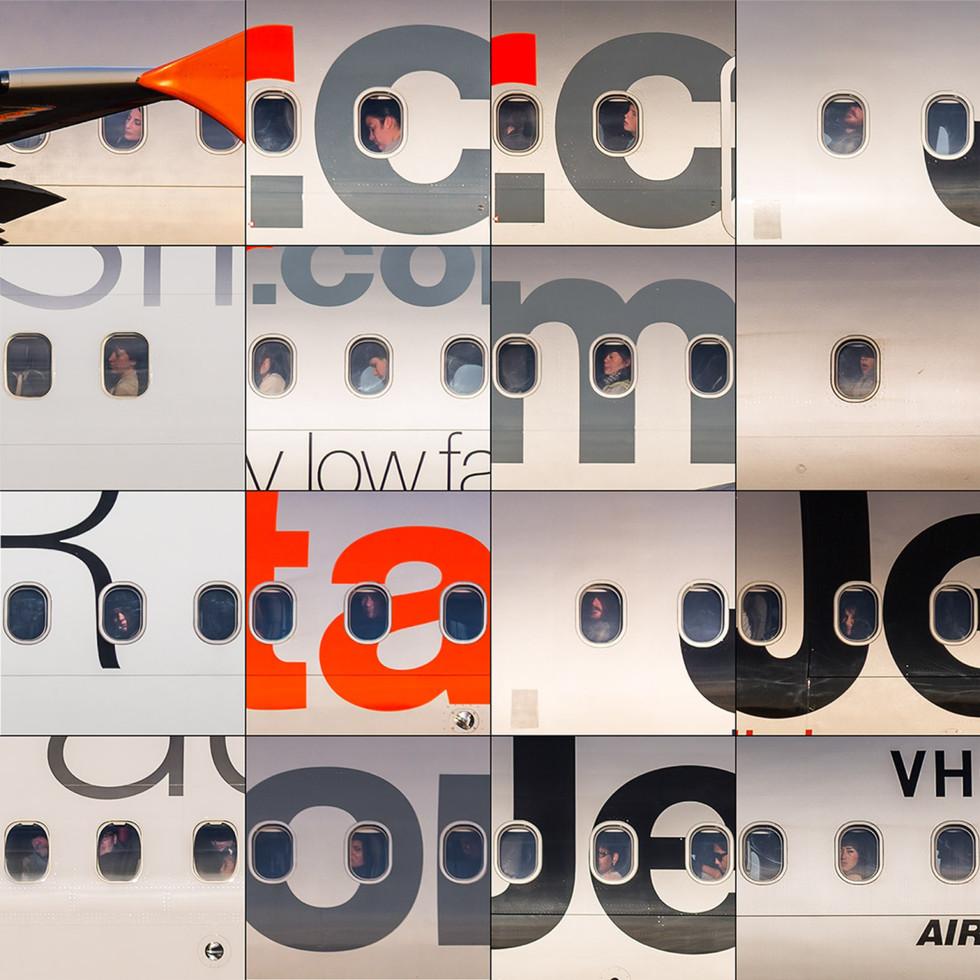 Plane Faces-5.jpg