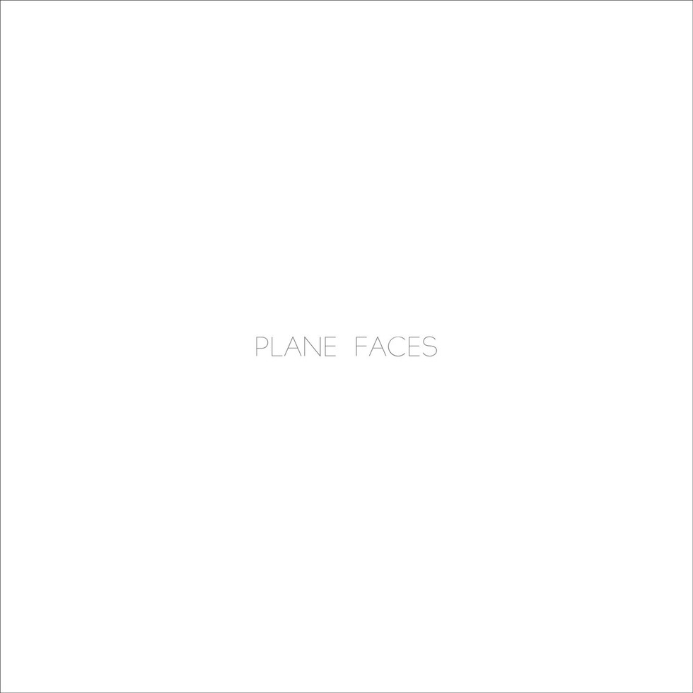 Plane Faces-1.jpg