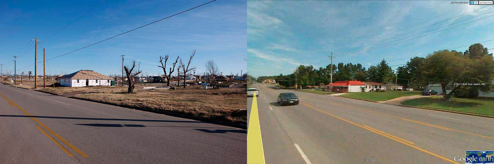 Joplin before after-35.jpg