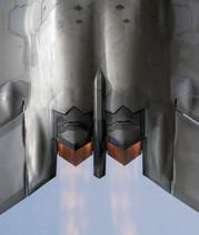 F22 afterburners.jpg