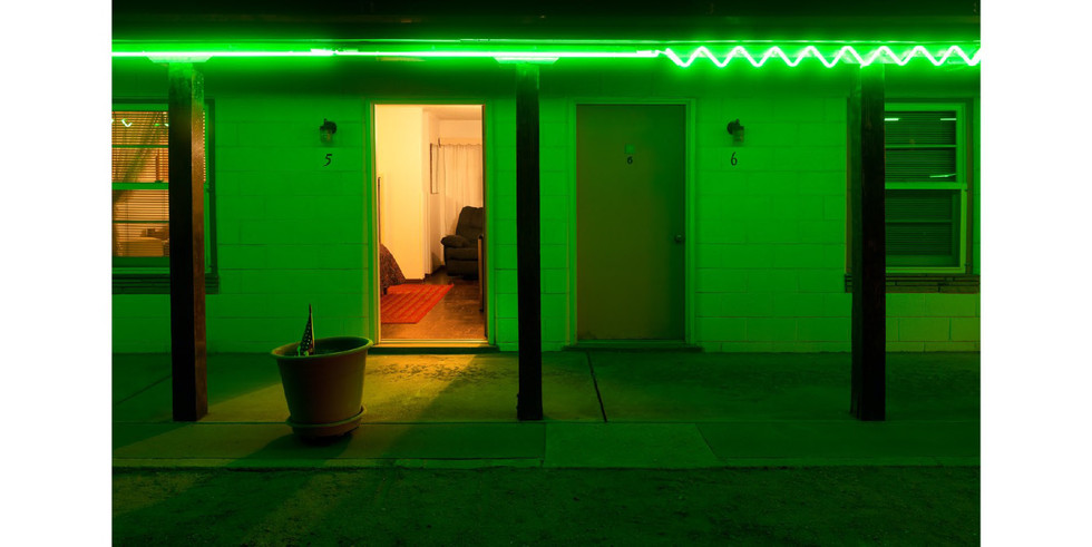 Motels-8.jpg