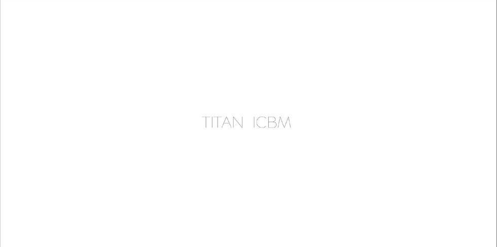 titan-1.jpg