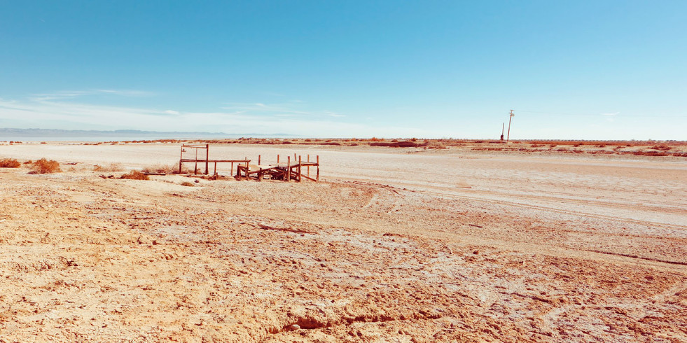 Salton Sea-10.jpg