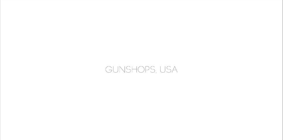 Gunshops-1.jpg