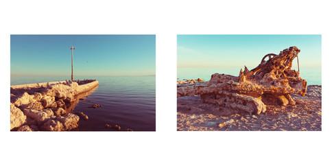 Salton Sea-14.jpg
