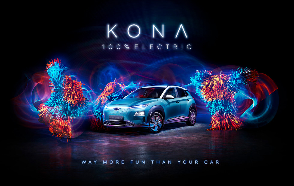 Kona Electric.jpg