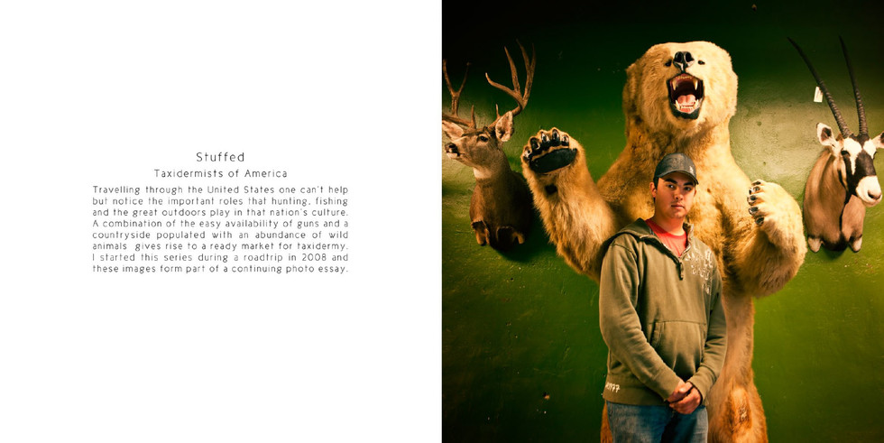 Taxidermists-4.jpg