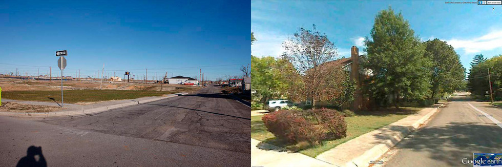Joplin before after-43.jpg