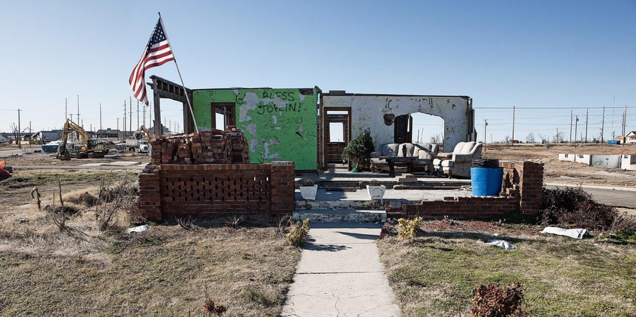 Joplin Tornado-18.jpg