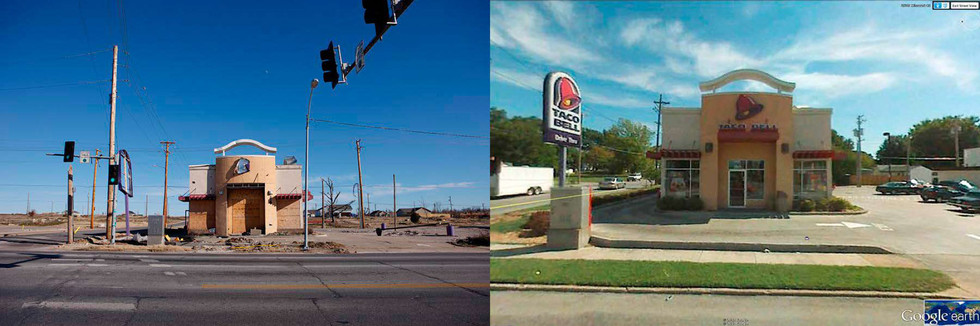 Joplin before after-13.jpg