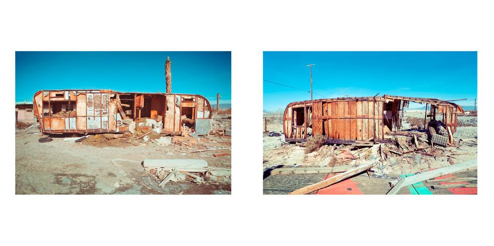 Salton Sea-6.jpg