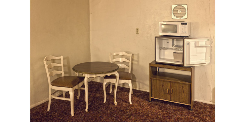Motels-13.jpg