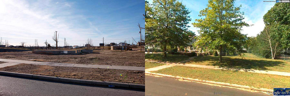 Joplin before after-47.jpg