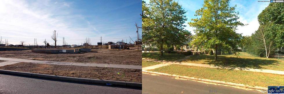 Joplin before after-47.jpg