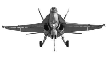 f18 landing web.jpg